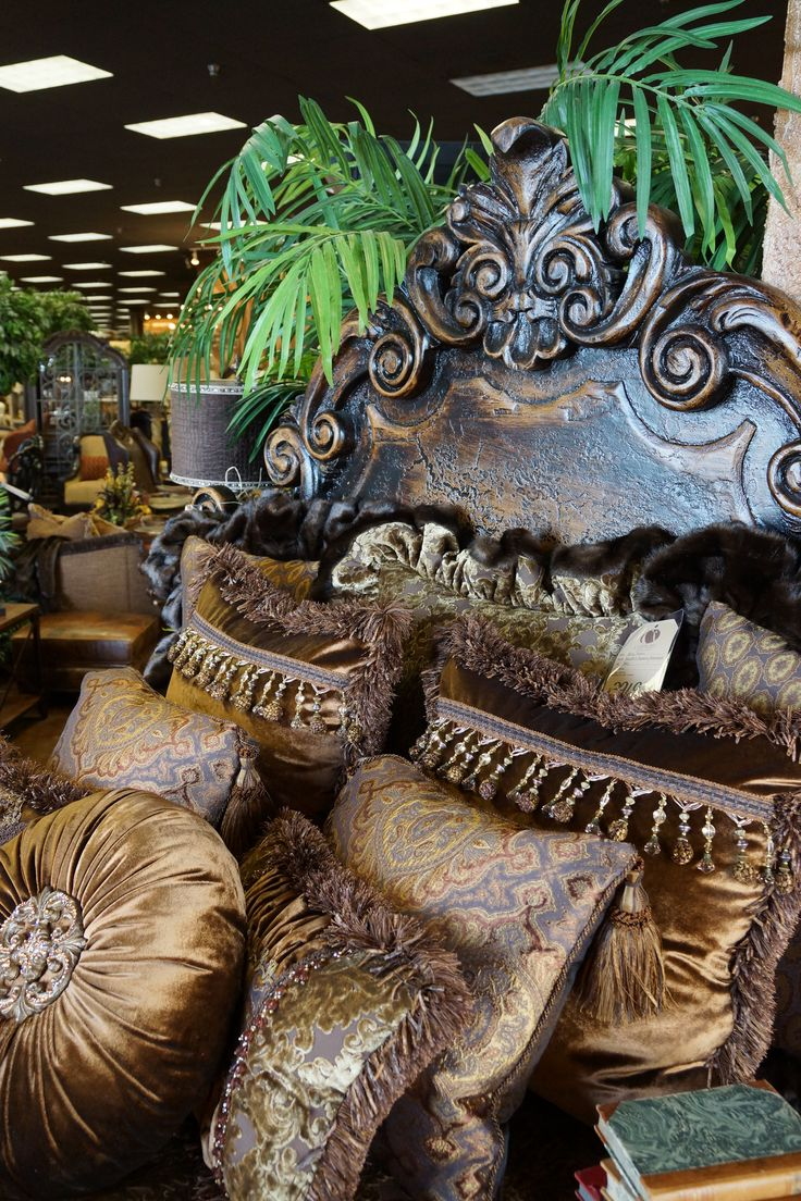 Available at CARTER'S FURNITURE, Midland, Texas  432-682-2843   http://www.cartersfurnituremidland.com/ https://www.facebook.com/Carters.Furniture.Midland