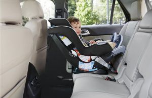 The Best Convertible Car Seats Under $200. Which are the Best Convertible Car Seats for those who don't want to spend more than $200?