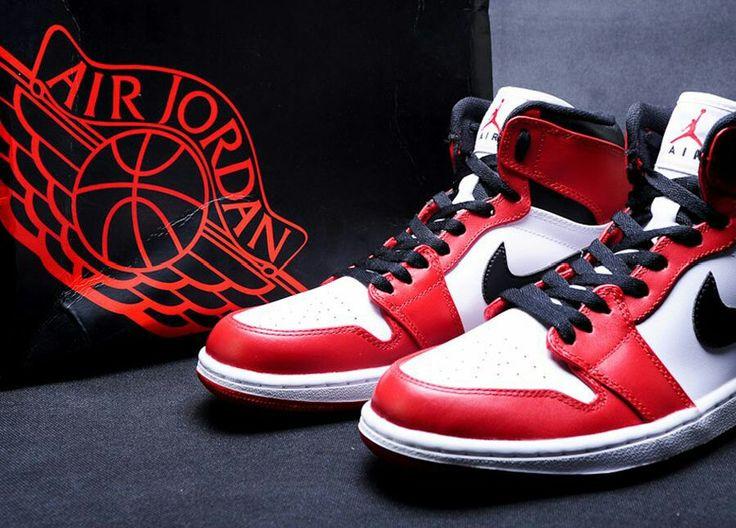 Top 10 Most Expensive Air Jordan Sneakers Ever Sold