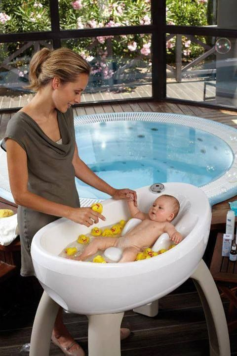 13 Best Images About Baby Bath On Pinterest Babies R Us