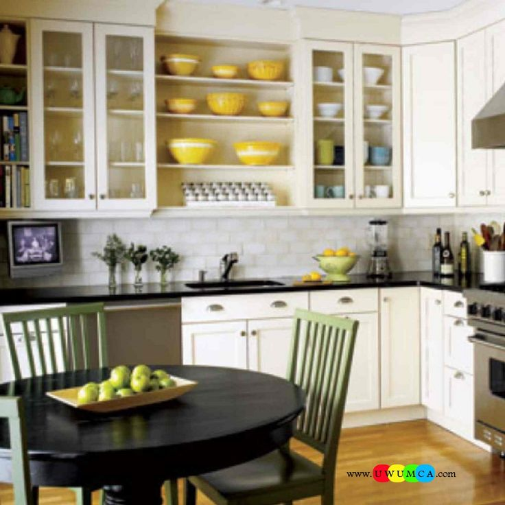 kitchens round kitchens design kitchen tables dining room tables