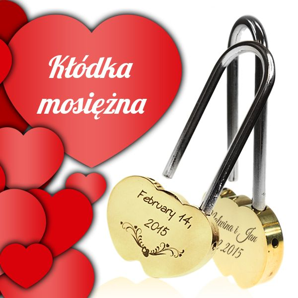 http://sklep.nana.com.pl/p1390,klodka-mosiezna-2-serca-duza.html