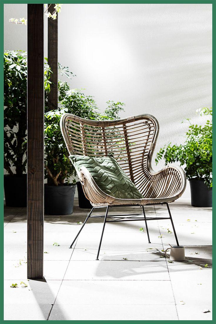 17 beste idee n over tuinhuisje interieur op pinterest tuinhuisjes pottenbakloodsen en schuren - Deco stijl chalet ...