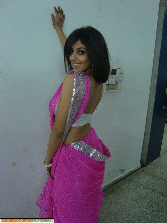 amazon nude indian women