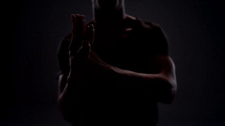 Get - Bredbånd on Vimeo