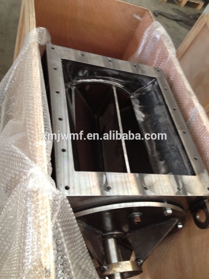 frame housing assembly machining welding soldering manufacturer