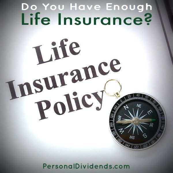 17 Best Images About Life Insurance On Pinterest