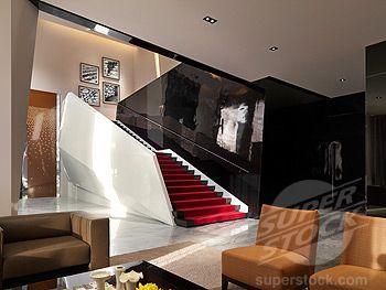 Best Modern Grand Staircase Google Search Stairways 400 x 300