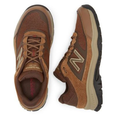 New Balance® 669 Womens Walking Shoes. Size 7