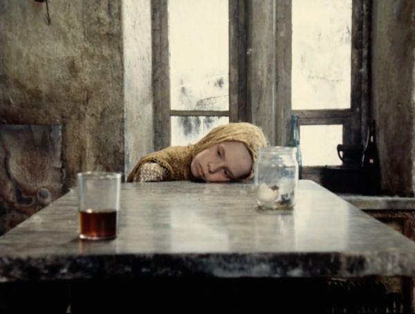 'Stalker,' a film by Andrei Tarkovsky. http://www.visiontimes.com/2016/08/08/watch-the-short-film-a-tribute-to-andrei-tarkovsky.html