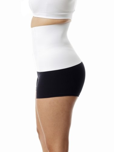 Underworks Post Delivery Girdle Belt - Post Partum Maternity Belt - Post Pregnancy Belly Band - http://cheune.com/a/48901475034654145
