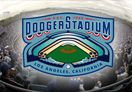 """Magic Johnson & group buy the dodgers....2 billion dollars later! """"Love going to a baseball game...Love the beer, love the hot dogs""""- Robbie"""