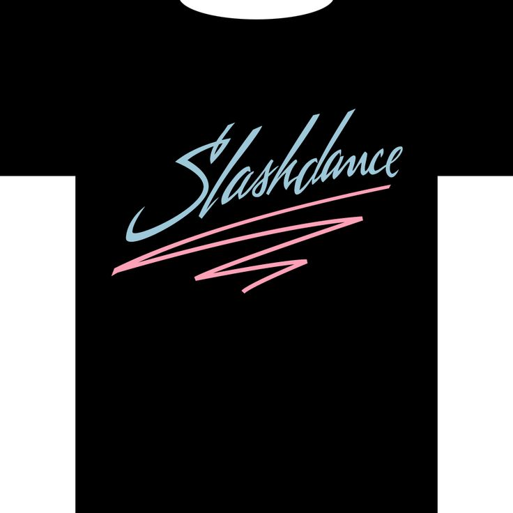 /Dance #E-sport #Gaming #T-shirt