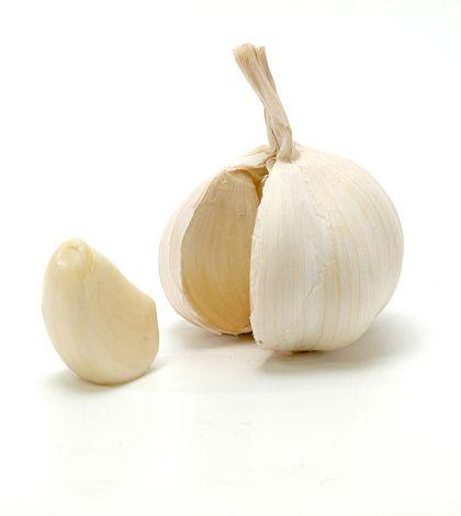 Come coltivare l'aglio sul balcone in poche e semplici mosse