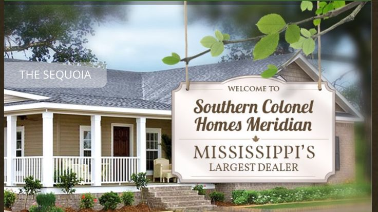 17 best images about southern colonel homes meridian on for Colonel homes