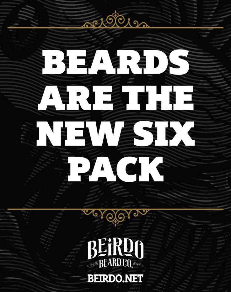 http://www.beirdo.net