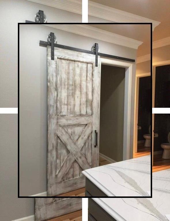 Internal Bifold Doors White Fiberglass Front Doors Door Frame Repair Sliding Glass Barn Doors Barn Doors Sliding Glass Barn Doors