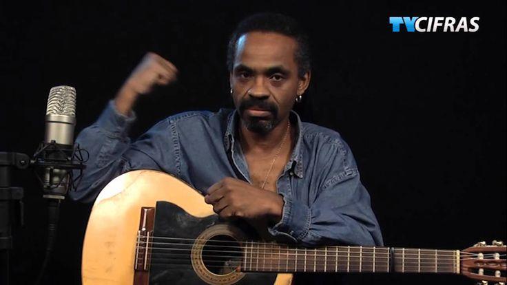 Flamenco - Aquecimento - Dicas de Violão - TV Cifras