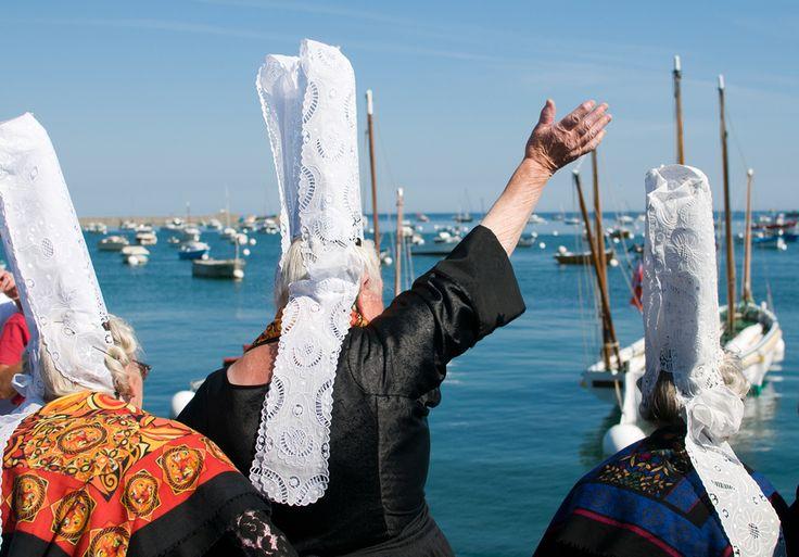 Les 215 meilleures images propos de bigoud ne breizh sur pinterest belle bretagne et filets for Bienvenue en bretagne