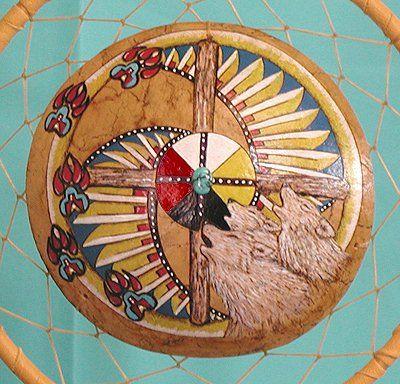 http://www.horsekeeping.com/ceremonial-home/shields-maskswolf-whitehawk-3.jpg