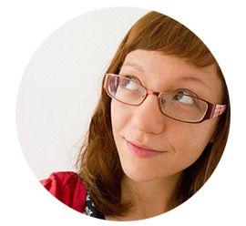Julia von Snaply - Kreativlabor Berlin viele kostenlose Schnittmuster