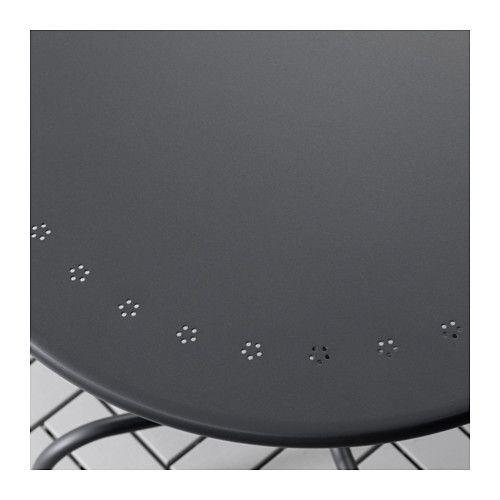 LÄCKÖ Table, outdoor  - IKEA