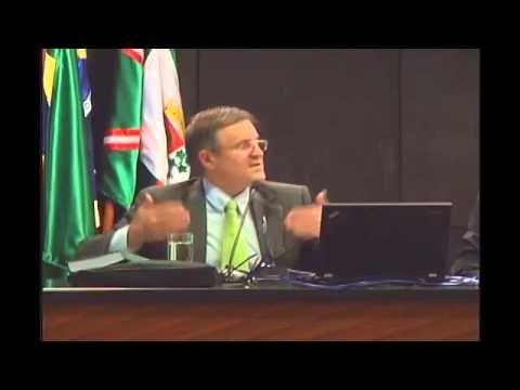 Mesa redonda sobre Justiça restaurativa e suas possibilidades no Direito Penal atual - YouTube  #NãoàReduçãodaMaioridadePenal