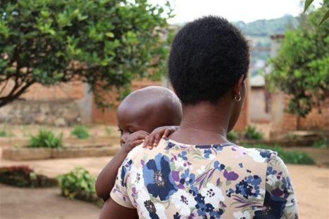 Höstens Sticka & skicka-kampanj genomförs i samarbete mellan Hemmets Journal, Libris förlag och PMU och är inriktad på Panzisjukhuset i östra Kongo, som Maria Bard berättar om i det här reportaget. Du stickar en eller flera filtar och skickar dem till PMU:s depå, för vidare transport till Kongo. Filtarna behövs dels för värme under kalla nätter, dels som en symbol för vår solidaritet med de kongolesiska kvinnorna som ofta genomlidit fruktansvärd sexuellt våld.