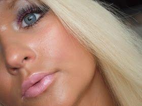 Comment faire grossir le visage et les joues avec des recettes naturelles