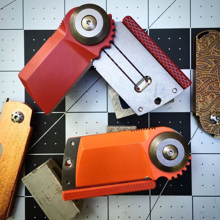 17 Best Images About Knives Amp Blades On Pinterest Cool