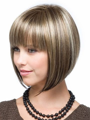 bob haircuts short 1000 images about hair color amp styles on 4140 | eff809b5ea65ea9f81745b4140c0d9ae