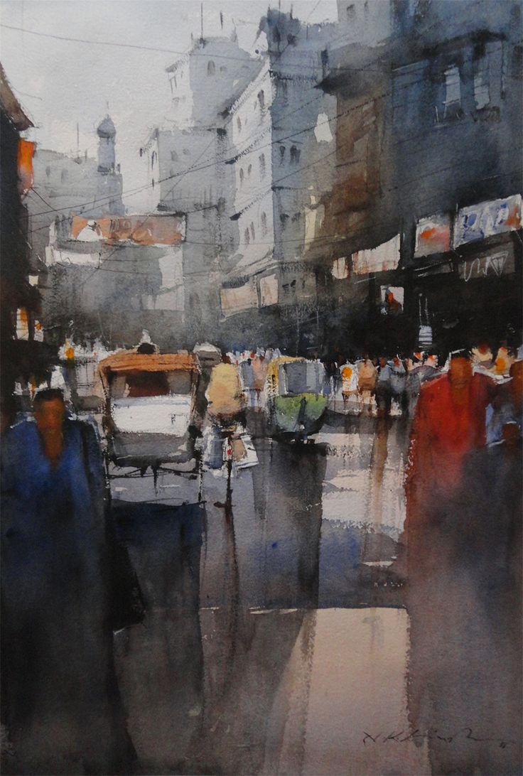 Fine watercolor art for sale - Find This Pin And More On Water Color Of Paintings For Sale