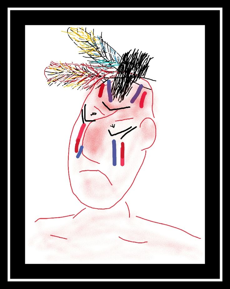 Schauen Sie sich diese Kreation an, die ich mit #PicsArt erstellt habe! Erstellen Sie Ihren eigenen kostenlos  http://go.picsart.com/f1Fc/GdZO0yNDix