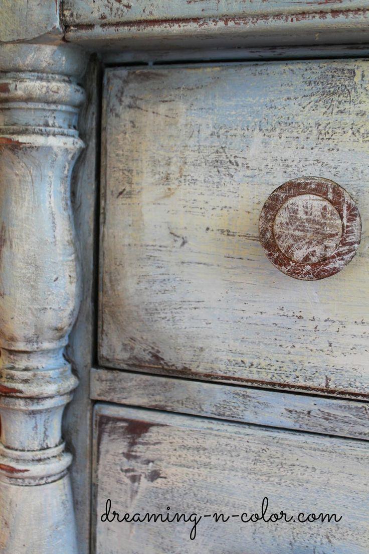 Best 25  Dry brush painting ideas on Pinterest   Rh furniture ...