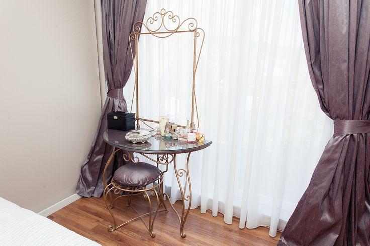 Shabby Chic Home Decor Ideas