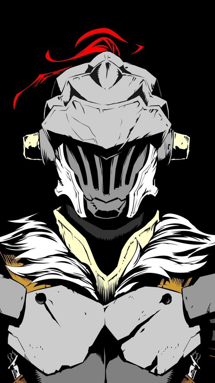 1440x2560 Wallpaper Anime (Dengan gambar) Anime gelap