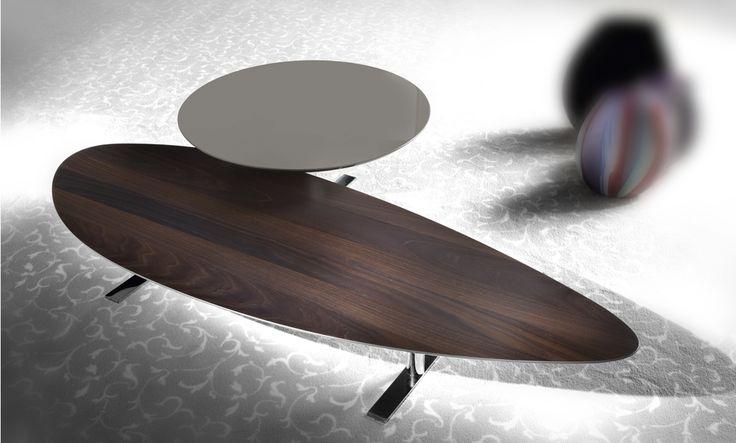 Constantini Pietro coffee table
