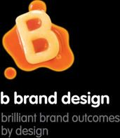 FMCG Branding, Product Label Designers : B brand design is a strategic packaging design agency in Melbourne, driven to achieving brilliant brand outcomes in food packaging, product packaging & label design. | bbranddesign