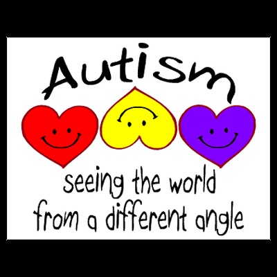 Autism Awareness                                                                                                                                                                                 More