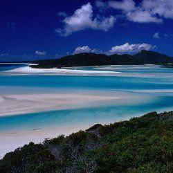 Best of East Coast Australia - Lonely Planet