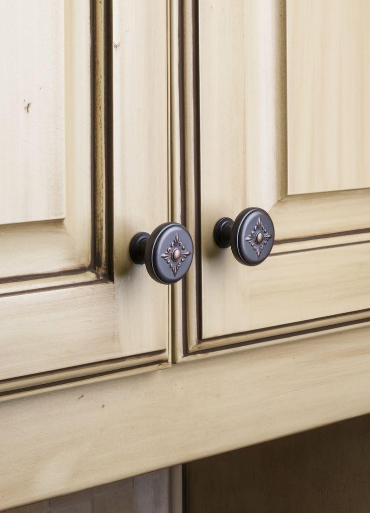 Lafayette cabinet knob from jeffrey alexander by hardware Jeffrey alexander hardware