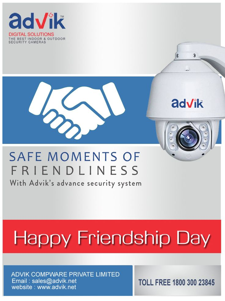 """The perfect day """"SUNDAY"""" to let your best friends know how much you treasure him/her. """"HAPPY FRIENDSHIP DAY"""" and weekend to all our besties."""