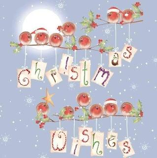 Maro's kindergarten: ΧΕΙΜΩΝΙΑΤΙΚΕΣ ΚΑΤΑΣΚΕΥΕΣ Νο 1: ΧΙΟΝΙΣΜΕΝΑ ΣΠΙΤΑΚΙΑ!: Christmas Cards, Brown Kindergarten, Χιονισμενα Σπιτακια, K1 Art, Art Ideas, Christmas Ideas, Merry Christmas, Χειμωνιατικες Κατασκευες, Winter House