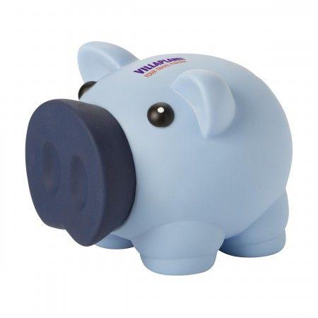 PiggyBank spaarpotten