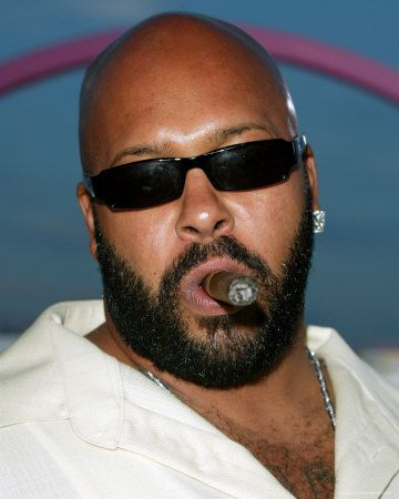 Suge Knight: Killer Or Not? - http://urbangyal.com/suge-knight-killer-not/