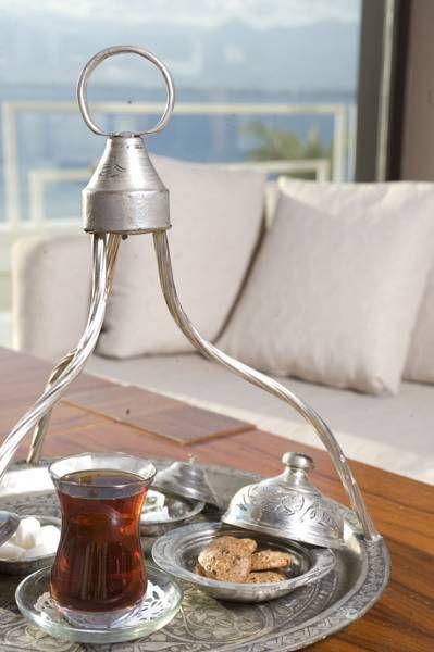 Dedeman Antalya Hotel  #turkey #holidays #hotels