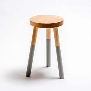57 Best Images About Stools On Pinterest Wood Counter