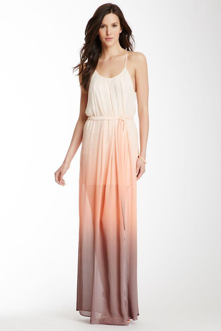 33 best images about Maxi Dresses on Pinterest | Print chiffon ...