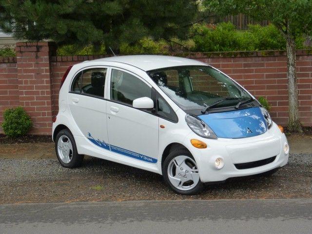 Slim Best Gas Mileage Cars Design Ideas Phohtos Of Best Gas Mileage Cars Images