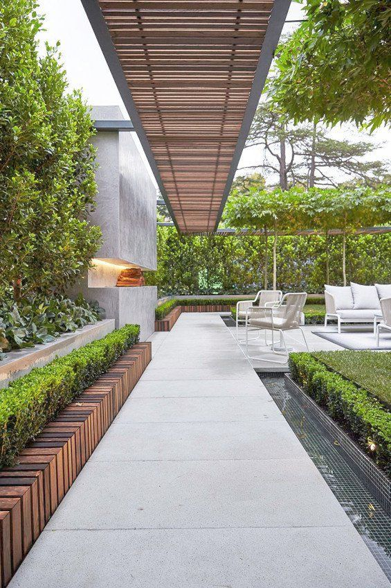 Landscape Architecture Design Drawings My Landscape Architecture Design Office Through Lands Modern Landscaping Contemporary Garden Design Modern Garden Design